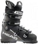 Head Vector Evo 100 - Skischuh All Mountain - Herren, Gr. 29