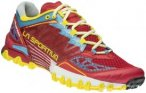 La Sportiva Bushido Damen Trailrunningschuh, Gr. 37,5 EUR