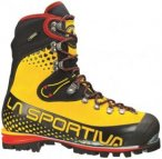 La Sportiva Nepal Cube GORE-TEX - Wander- und Bergschuh - Herren, Gr. 41,5 EUR