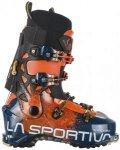 La Sportiva Synchro - Freerideschuh, Gr. 29 cm