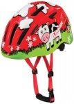 Limar 224 Superlight - Fahrradhelm - Kinder, Gr. 46-52 cm