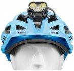 Lupine Bilka 4 - Fahrradlicht Helmlampe, Gr. 0