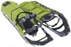 MSR Revo Trail M25 - Schneeschuhe, Gr. 64 cm