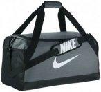 Nike Brasilia (Medium) - Sporttasche