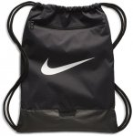Nike Brasilia Training - Gymsack
