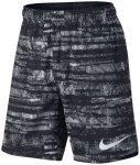 Nike Flex - Kurze Trainingshose - Herren, Gr. M