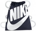 Nike Heritage Gymsack - Schuhbeutel