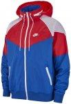 Nike Sportswear Windrunner Hooded - Windjacke - Herren, Gr. M