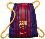 Nike Stadium FC Barcelona Gym Sack - Fußballtasche