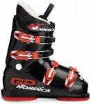 Nordica GPX Team - Skischuh - Kinder, Gr. 25,5