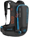 Ortovox Free Rider 20 S Avabag - Lawinenrucksack - Damen