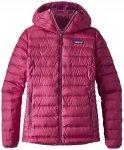 Patagonia Down Sweater - Daunenjacke mit Kapuze - Damen, Gr. S