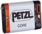 Petzl Core - Akku Batterie