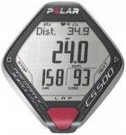 Polar CS500+ CAD