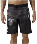 Reebok Epic Lightweight Short - Trainingsshort - Herren, Gr. XL