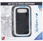 Runtastic Bike Case Smartphone