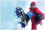 Salewa Alpinist Step-In - Steigeisen