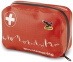 Salewa First Aid Kit Mountaineering XL