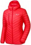 Salewa Ortles Light - Daunenjacke mit Kapuze - Damen, Gr. I38 D32