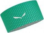 Salewa Pedroc Dry Lite - Stirnband - Herren, Gr. 58