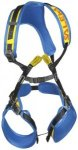 Salewa Rookie FB - Klettergurt, Gr. One Size (38-52 cm)