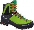 Salewa Un Vultur - GORE-TEX Trekkingschuh - Herren, Gr. 9 UK
