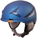 Salewa Vert - Helm, Gr. S/M (54-57 cm)