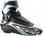 Salomon Prolink RS Carbon - Langlaufschuhe, Gr. 9 UK