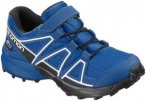 Salomon Speedcross CSWP K - Trailrunningschuh - Kinder, Gr. 29 UK