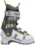 Scott Celeste II Women's - Skitourenschuhe, Gr. 24 cm