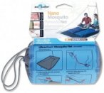 Sea to Summit Mosquito Nano Pyramid Net Double - Mosquitonetz