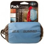 Sea to Summit Pack Cover - Regenschutz, Gr. S (30-50L)