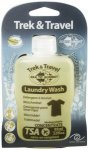 Sea to Summit Trek & Travel Laundry Wash - Waschmittel