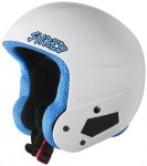 Shred Brain Bucket Whitey, Gr. 2XS (51-53 cm)