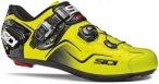 Sidi Kaos - Rennradschuh, Gr. 44 EUR