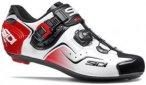 Sidi Kaos - Rennradschuh, Gr. 39 EUR