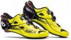 Sidi Shot - Rennradschuh, Gr. 44 EUR