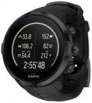 Suunto Spartan Sport Wrist HR - GPS-Uhr