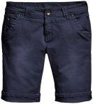 Timezone Nali Shorts - kurze Hose - Damen, Gr. 25