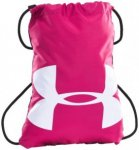 Under Armour Ozsee Sackpack - Sportbeutel