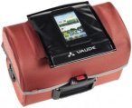 Vaude Be Guided Small - Smartphonetasche