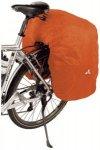 Vaude Regenhülle für Dreifach-Radtaschen