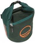 Wild Country Spotter Boulder Bag - Magnesit-Tasche