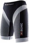 X-Bionic Effektor Power - Laufshort - Damen, Gr. L