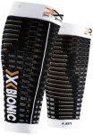 X-Bionic Spyker Competition - Kompressionssocken, Gr. M