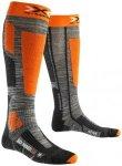 X-Socks Ski Rider 2.0 Skisocken, Gr. 45/47