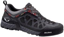 Salewa Firetail 3 GTX - Zustiegschuh - Herren, Gr. 9,5 UK