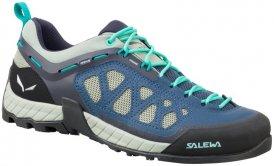 Salewa Firetail 3 - Zustiegsschuh - Damen, Gr. 4,5 UK