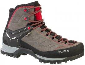 Salewa Trainer Mid GTX - Wander- und Trekkingschuh - Herren, Gr. 9 UK