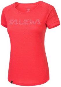 Salewa Pedroc Delta - T-Shirt Bergsport - Damen, Gr. I42 D36